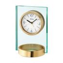 Tabla Reloj Seiko QHE054G