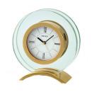 Tabla Reloj Seiko QHE057G