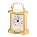 Tabla Reloj Seiko QHE109G