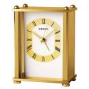Tabla Reloj Seiko QHE127G