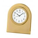 Tabla Reloj Seiko QHG041G