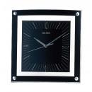 groothandel Home & Living:Wall Clock Seiko QXA330K
