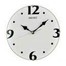 groothandel Home & Living:Wall Clock Seiko QXA515W