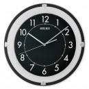 Orologio da parete Seiko QXA622K