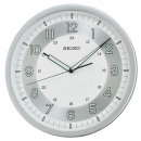 Wall Clock Seiko QXA628S