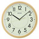 wholesale Home & Living:Wall Clock Seiko QXA629G