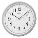 mayorista Casa y decoración: Reloj de pared Seiko QXA636S