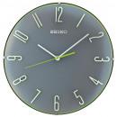 Tabla Reloj Seiko QXA672N