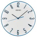 Tabla Reloj Seiko QXA672W