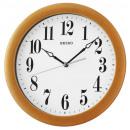Tabla Reloj Seiko QXA674B