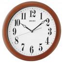 Tabla Reloj Seiko QXA674Z