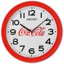 horloge Seiko QXA922R