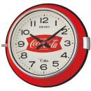 Seiko QXA923R orologio