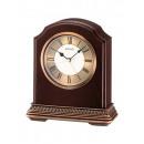 Tabla Reloj Seiko QXE018B