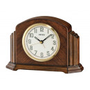 Tabla Reloj Seiko QXE043B