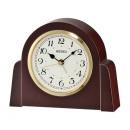 Tabla Reloj Seiko QXE044B