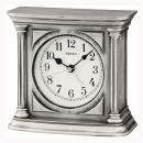 Tabla Reloj Seiko QXE051S