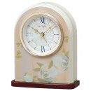 Tabla Reloj Seiko QXE055P
