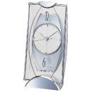 Tabla Reloj Seiko QXG103S
