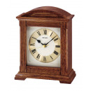 Tabla Reloj Seiko QXG123B