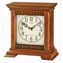 Tabla Reloj Seiko QXJ028B