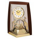 Tabla Reloj Seiko QXN223B
