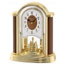 Tabella orologio Seiko QXN228B