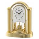 Tabla Reloj Seiko QXN228G