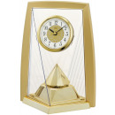 wholesale Home & Living: Table clock Seiko QXN231G