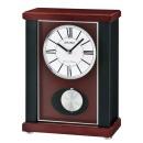 Tabla Reloj Seiko QXQ028K