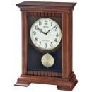 Tabla Reloj Seiko QXQ029B