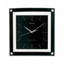 groothandel Home & Living:Wall Clock Seiko QXR205K