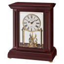 Tabla Reloj Seiko QXW235B