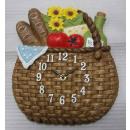 Grandfather clock Terra Studio 6104
