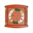 Wall Clock ZEIT.punkt 12/3036 / 2