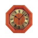 Orologio da parete ZEIT.punkt 12/4005 / 2-738