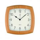 wholesale Home & Living: Wall Clock  ZEIT.punkt 12/4020 / 11-762