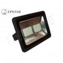 Floodlight warm white LED AR150-300