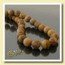groothandel Beads & Charms: Jaspe draden Ballen Wood 12 mm