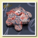 wholesale Wellness & Massage: Masajeador Turtle in Jasper