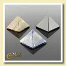 wholesale Wellness & Massage:2 cm pyramid mineral