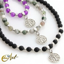 wholesale Jewelry & Watches:Necklace Tree of Life