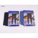 Men thermal underpants long about 200g / m², sizes