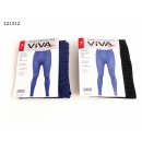 wholesale Jeanswear: Men long underpants with engagement ...