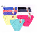 Ladies Slip 2 Pack Lace, sizes 36/38 - 48/50