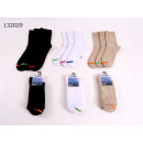 Ladies Sock 3-pack without rubber 35 / 38-39 / 42