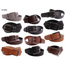 wholesale Fashion & Apparel:Men's belt