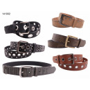 wholesale Belts:Men's belt