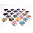 Großhandel Fashion & Accessoires: Multifunktionstuch 24 x 48 cm