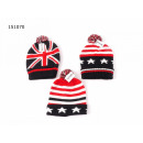 wholesale Fashion & Apparel:Men Beanie